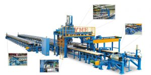 VME Foundry Equipment